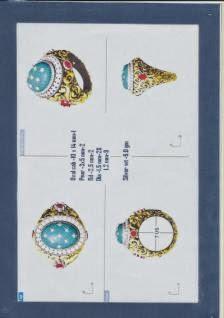 Chennai Freelance Jewelry Designing Training Institute CHENNAI