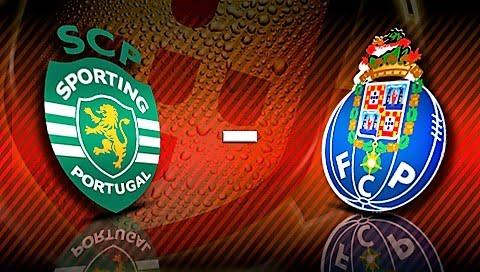 18 de abril, 15h00: Lisboa (Estádio de Alvalade)