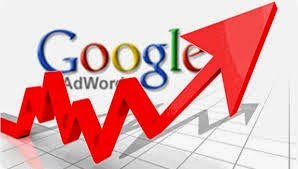 how to use adwords