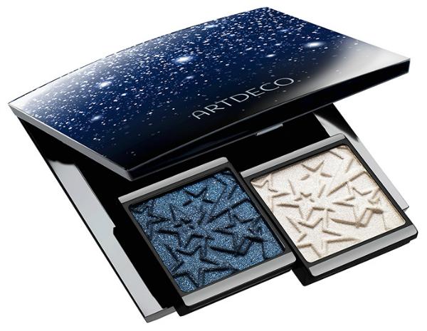 ARTDECO Beauty Box Moonlight
