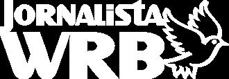 Blog Jornalista WRB