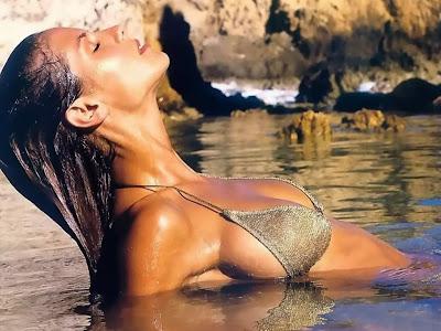 Heidi Klum Hot Sexy Pics