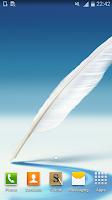 Samsung Galaxy Note II KitKat