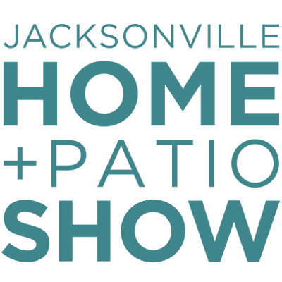 what 39 s cooking at the jacksonville home patio show