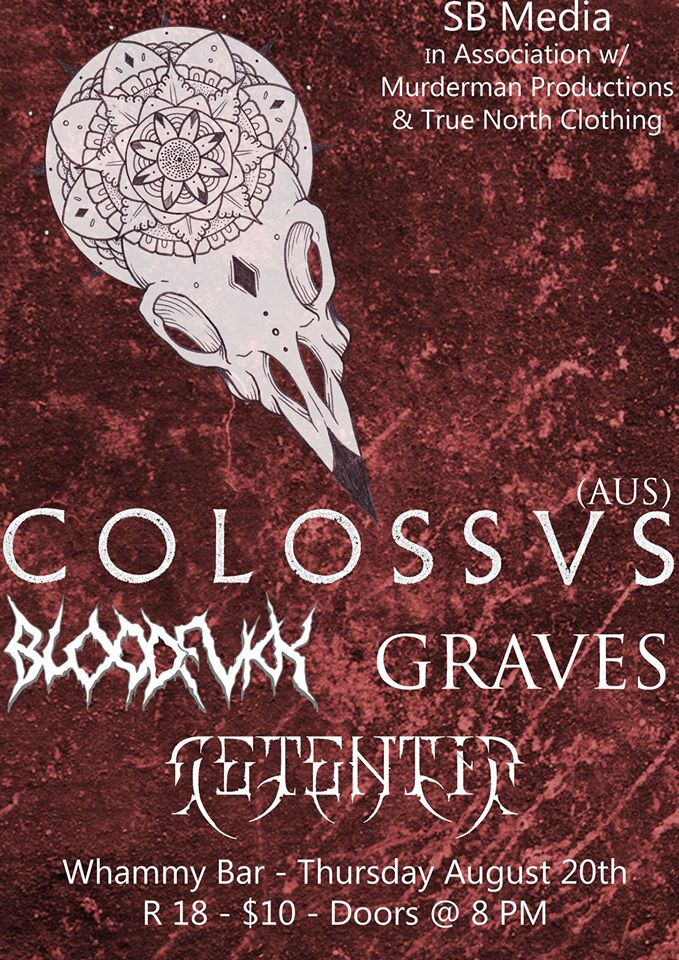 Colossvs