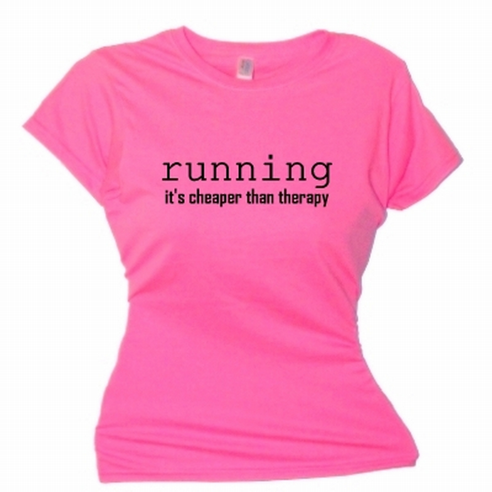 Flirty Diva Tees For Women And Girls Do You Like To Work