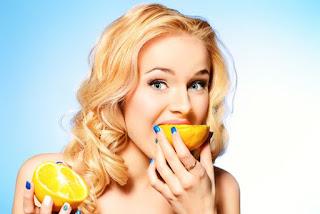 Vitamin C Memiliki Beragam Manfaat Terhadap Kesehatan Manusia