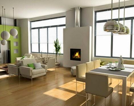 Tips memilih furniture minimalis yang cocok untuk ruang tamu