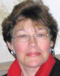 Pamela Reilly, Naturopath, CNHP, CNC, CPH