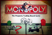 THE SECRET HISTORY BEHIND MONOPOLY