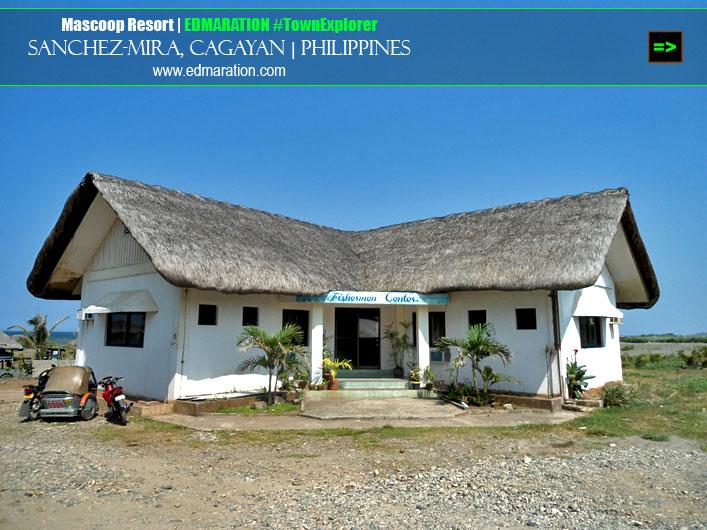 Sanchez-Mira, Cagayan