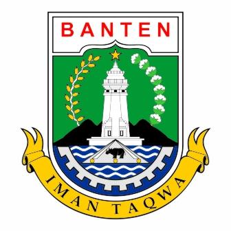Hasil Hitung Cepat Pilkada Provinsi Banten 2017