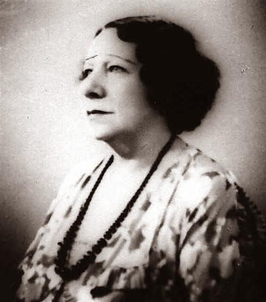J. C.E. (Jeanne) Heijligers