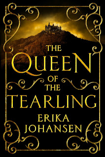 http://edizioni.multiplayer.it/libri/multipop/the-queen-of-the-tearling