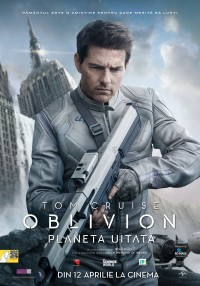 Oblivion (2013) Online Subtitrat| Film Online
