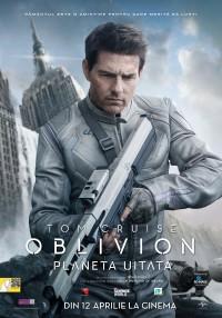 Oblivion (2013) Online Subtitrat| Film Online