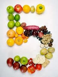 5 comidas al dia mito o realidad