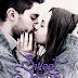 "Anteprima 15 aprile: ""Sweet Destiny"" di Giovanna Mazzilli"