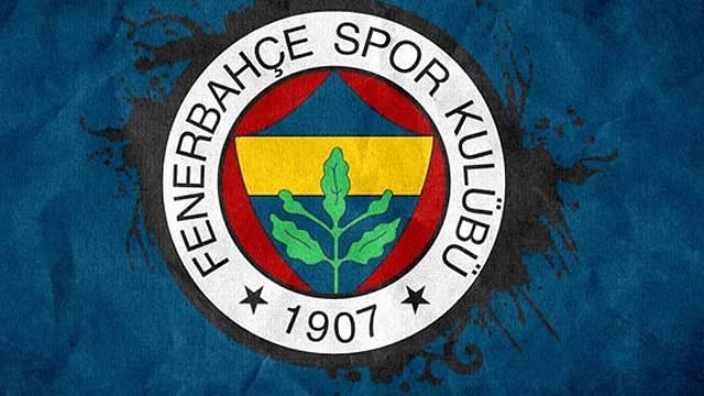 Fenerbahçe Yeni Sezon Formaları 2014
