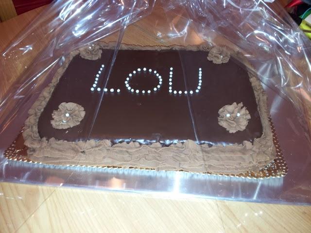 tarta chocolate sweet cupcakes isa