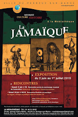 EXPOSITION / CONFERENCE