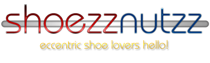 shoezznutzz