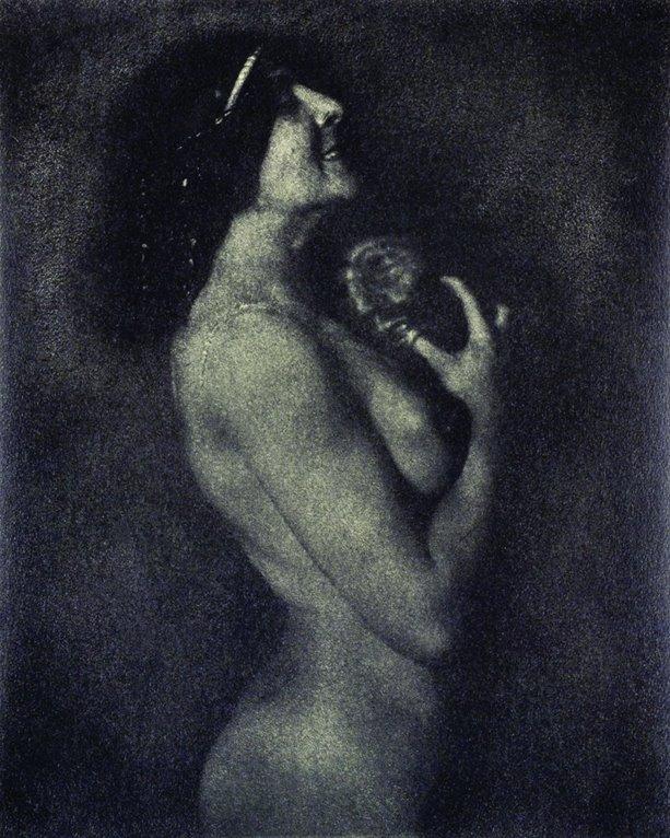 salome frantisek drtikol