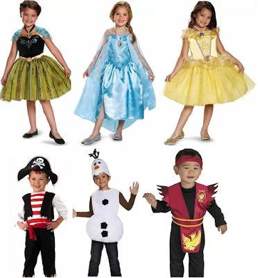 Collection Toddler Halloween Costumes Sale Pictures. Toddler ...