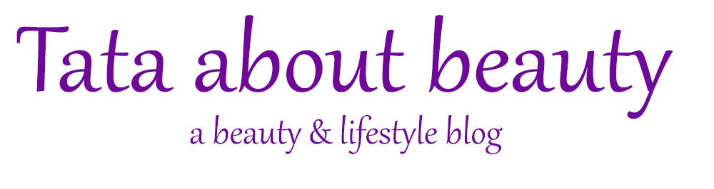 Tata About Beauty