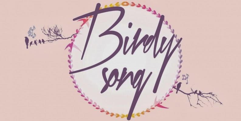 Birdy song