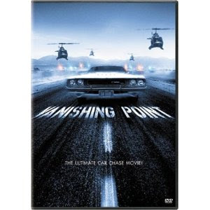 Vanishing Point 1971 Hollywood Movie Watch Online