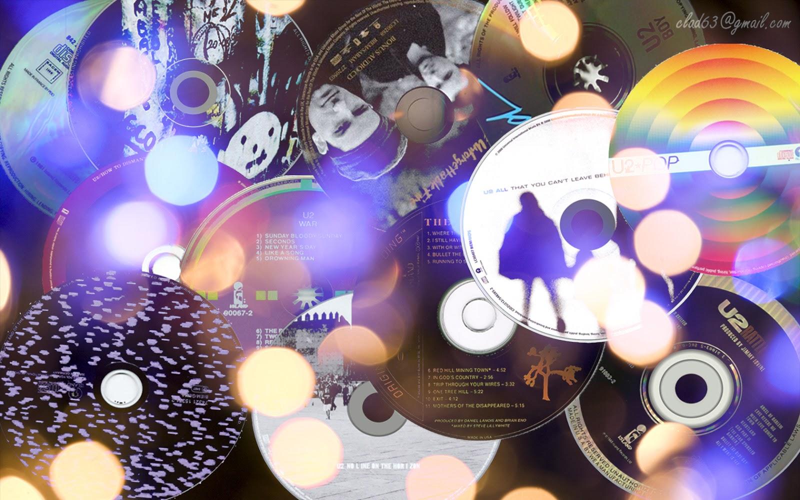 http://2.bp.blogspot.com/-_rIGc09lqTM/UEW2_p6DnSI/AAAAAAAABLA/CM9xchu9GiA/s1600/fond+disco.jpg