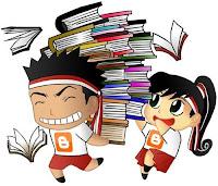 belajar (sumber internet)