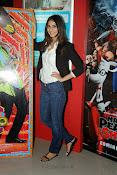 Vaani Kapoor photos aha kalyanam premier-thumbnail-6
