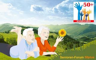 http://seniorenforum50plus.blogspot.ch/