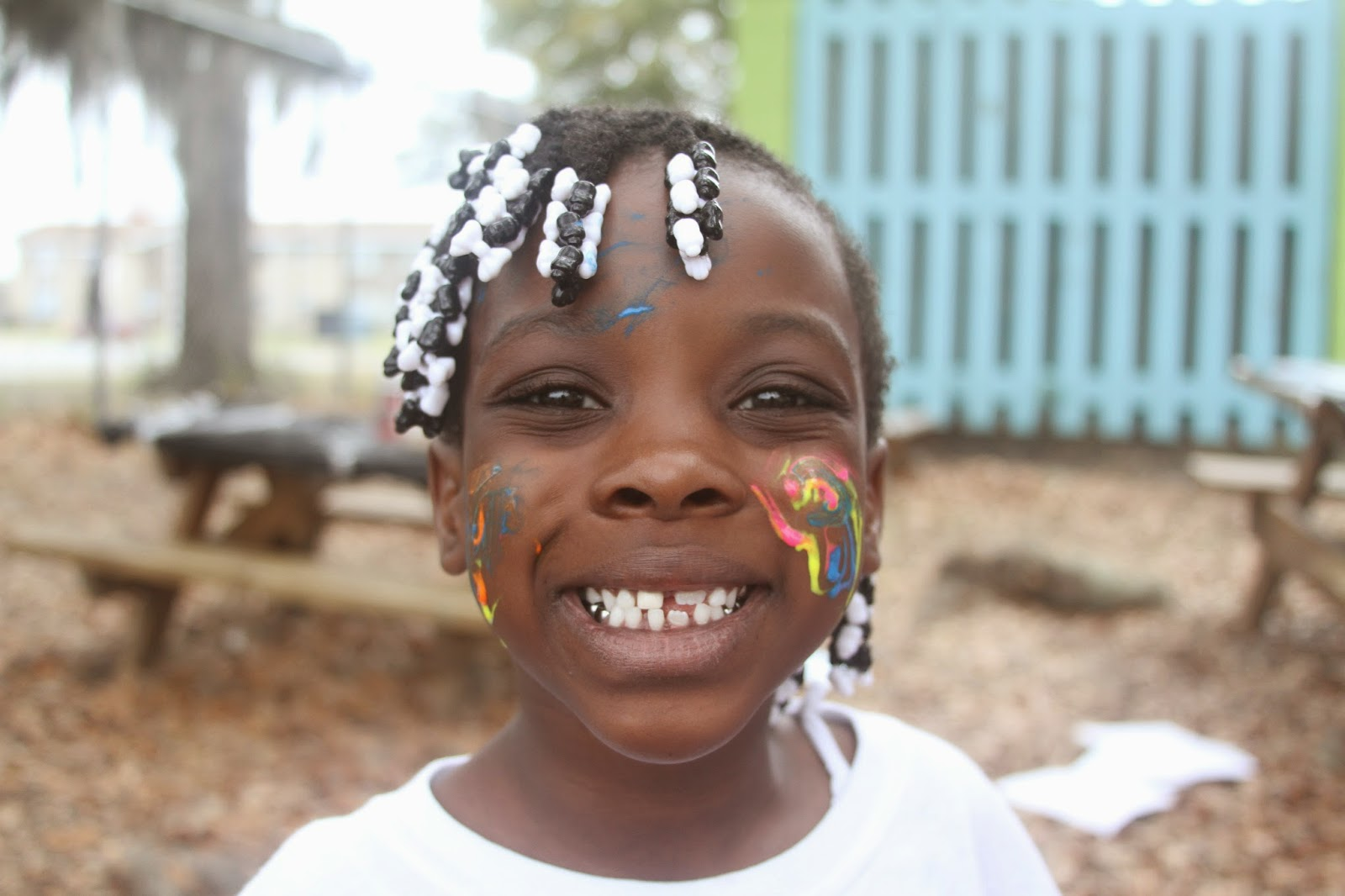 18th Annual City of Savannah Asian Festival | Loop It Up Savannah of ...