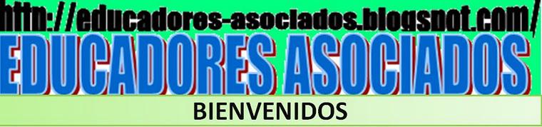 EDUCADORES-ASOCIADOS