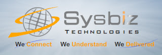 """Sysbiz"" Walk-in For Freshers As Trainee Software Engineer On 12th to 17th August @ Chennai"