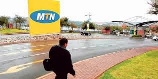 http://www.earnonlineng.com/2012/07/get-latest-on-your-phone-with-mtn.html