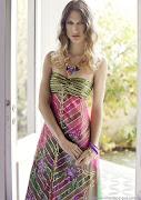 . 2013 catalogo ropa niã±os colecciã³n neck and neck primavera verano