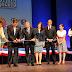 Los presidentes Danilo Medina y Rafael Correa inauguran XVI Feria internacional del Libro Santo Domingo 2013