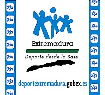 WEB GobEx