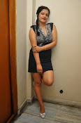 Item Song Actress Reva Photos Gallery-thumbnail-6