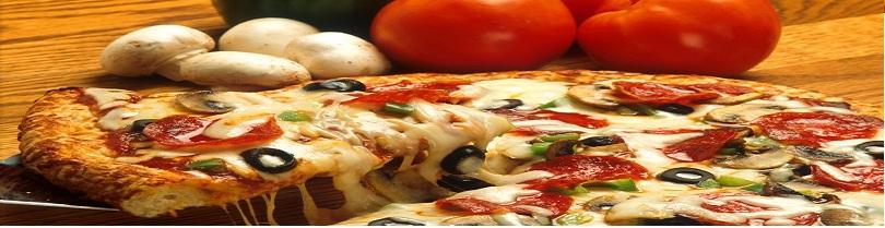 LIG PIZZA BRASIL, PT E  (SP)   DELIVERY - EXPRESS - Aqui você acha!