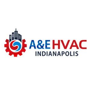 A&E HVAC Indianapolis