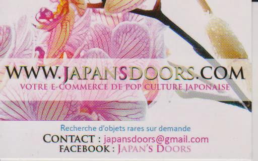 http://www.japansdoors.com/