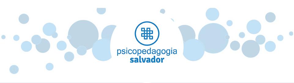 Psicopedagogia Salvador