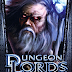 Download Dungeon Lords Free Version