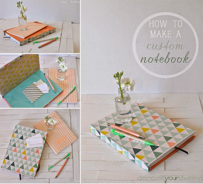how-to-customize-a-notebook