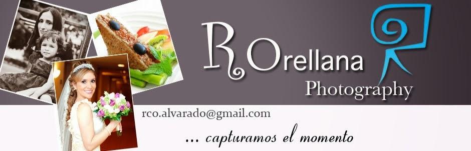 ROrellanaPhotography